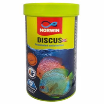 Norwin Discus 250 Ml