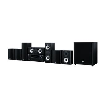 Sistem Home Cinema Onkyo HT-S9800THX