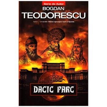 Dacic Parc - Bogdan Teodorescu