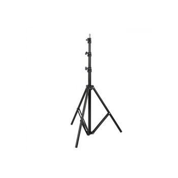 Hakutatz HK280 - stativ studio 280cm