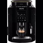 Espressor de cafea Krups Essential EA81P070, 1450W, 15bar, 1.7l