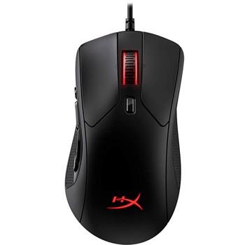 Mouse Gaming HyperX Pulsefire Raid