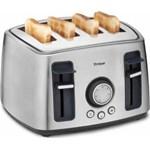 Prajitor de paine Trisa Family Toast 7345 7512 7345.75