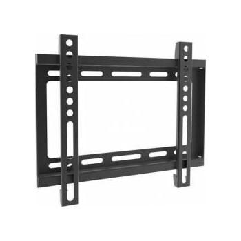 Suport TV SBOX PLB-2222F etv90041