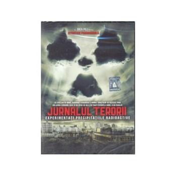 Jurnalul terorii