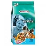 Snack Crispy - 650 Gr.