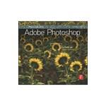 Focus on Adobe Photoshop (Focus on (Focal Press))