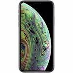 Smartphone Apple iPhone XS 256GB 4GB RAM 4G Black
