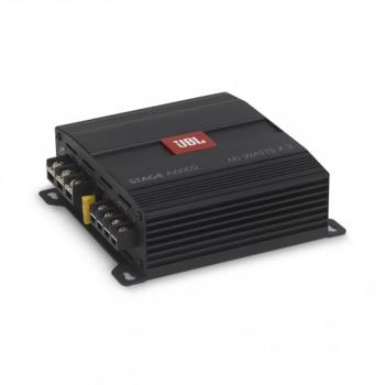 Amplificator Auto JBL Stage A6002