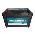 Baterie ENERGIE MARINE 110AH ENERGIE MARINE