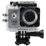 STAR Camera Foto Si Video Sport Cam Full HD 1080p Wi-Fi DV3300SW
