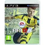 Joc EA Sports Fifa 17 PS3