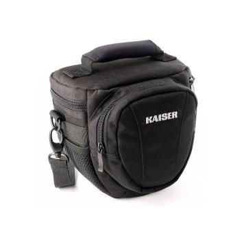 Kaiser Easy Loader 8818 - toc foto