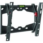 Suport TV Plat-Curbat Barkan E210+.B Tilt 19-39 inch Negru e210+.b