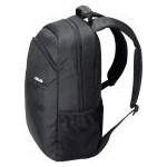 Rucsac Laptop Asus Argo Black 90xb00z0-bbp000