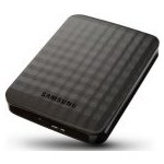 """HDD extern Samsung M3 portabil 1TB, 2.5"""", USB 3.0, Negru"""