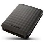 HDD extern Samsung M3 1TB 2.5 USB 3.0 stshx-m101tcb