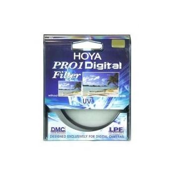 Filtru Hoya UV-HMC Pro1 DIGITAL 52mm