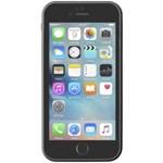 Husa 360 Compact Negru APPLE iPhone 6, iPhone 6S