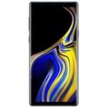 "Telefon Mobil Samsung Galaxy Note 9, Procesor Octa-Core Exynos 9810, Super AMOLED Capacitive touchscreen 6.4"", 8GB RAM, 512GB Flash, Camera duala 12MP, 4G, Wi-Fi, Dual Sim, Android (Ocean Blue)"