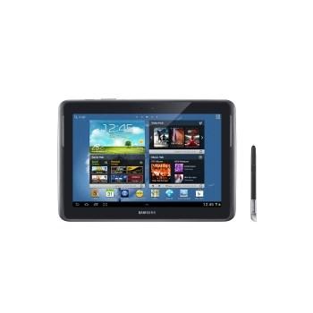 """Samsung Galaxy Note N8000 gri - tableta 10.1"""", 16GB, Wi-Fi, 3G"""