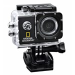 Camera Video Motion Action Full HD Waterproof