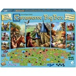 Joc Carcassonne Big Box 6
