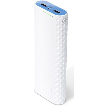20100mAh Power Bank