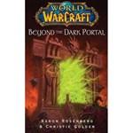 Beyond the Dark Portal (Romane Warcraft, nr. 4)