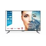 "LED TV 43"" HORIZON 43HL8510U, 109 cm"