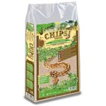 Chipsi Reptile Snake - 5 Kg