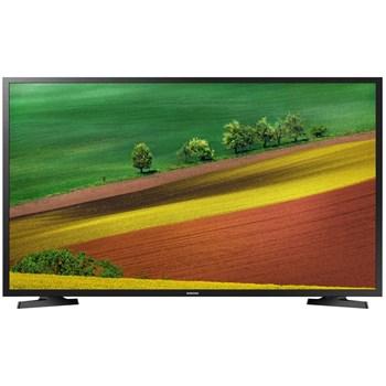 TV Samsung UE-32N4003A