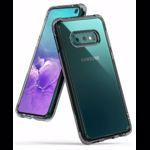 Husa Ringke Fusion Samsung Galaxy S10e Transparent Fumuriu 8809628569133