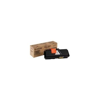 Toner Kyocera Mita TK-140 FS-1100 1100N 4000 pag. kyotk140