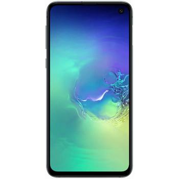Telefon SAMSUNG Galaxy S10e, 128GB, 6GB RAM, Dual SIM, Teal Green