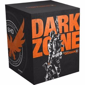 Joc PS4 Tom Clancy`s The Division 2 Dark Zone Edition