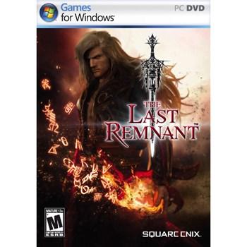 Joc PC Square Enix The Last Remnant