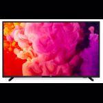 Televizor Philips LED 50PFT4203/12 126cm Full HD Black