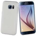 Husa Capac spate Crystal Transparent Samsung Galaxy S7