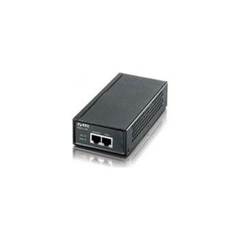 PoE Injector ZyXEL PoE12-HP v2 poe12-hp-eu0102f