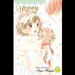 Honey So Sweet, Vol. 7