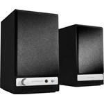 Boxe Audioengine HD3 2.0 Black