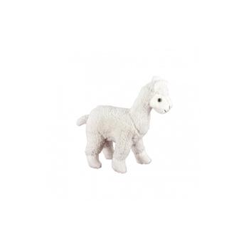 Plus alpaca 19 cm