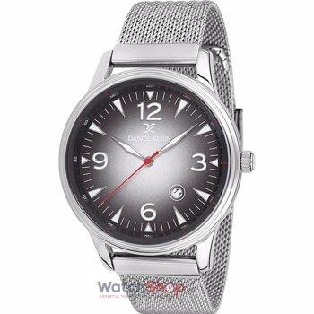 Ceas pentru barbati Daniel Klein Premium DK12167-4