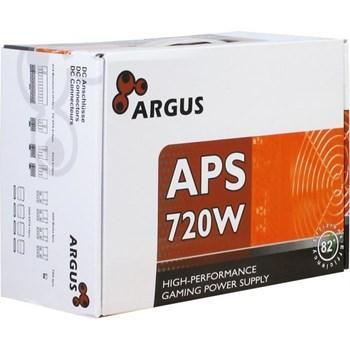 Sursa Inter-Tech Argus 720W APS-720W Dual Rail aps-720w