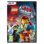 Joc PC LEGO Movie Game