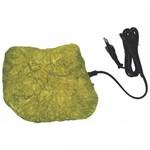 Incalzitor Reptile Piatra 8w Hr 0615