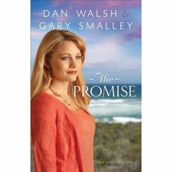 Promise, Paperback