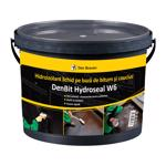 Hidroizolant Den Bit Hydroseal W6, 10 kg
