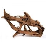 Radacina Mangrove Xl, 70-80cm,steelblasted